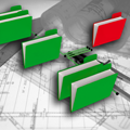 CypeDQE et Gestion de Chantier. Le programme multifonctions pour les devis, les métrés et la gestion de chantier